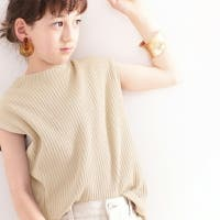 Classical Elf kids | WZ000003838