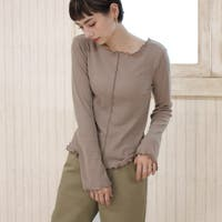 SELECT LEVERY  | STSW0000563