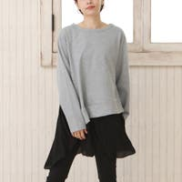 SELECT LEVERY  | STSW0000579
