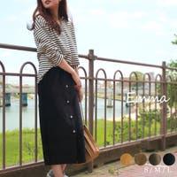 SELECT LEVERY (セレクトリベリー)のスカート/タイトスカート