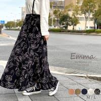 SELECT LEVERY (セレクトリベリー)のワンピース・ドレス/サロペット