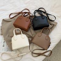 SELECT LEVERY (セレクトリベリー)のバッグ・鞄/ボストンバッグ
