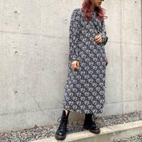 SELECT LEVERY (セレクトリベリー)のワンピース・ドレス/ワンピース