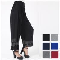 CLOVERDEPOT(クローバーデポ)のパンツ・ズボン/パンツ・ズボン全般