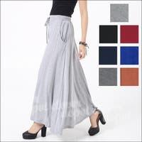 CLOVERDEPOT(クローバーデポ)のスカート/ロングスカート・マキシスカート