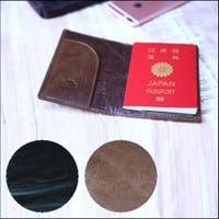 CLOVERDEPOT(クローバーデポ)の小物/パスケース・定期入れ・カードケース