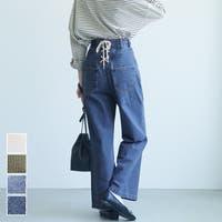 coca(コカ)のパンツ・ズボン/パンツ・ズボン全般