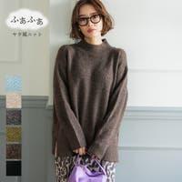 coca(コカ)のトップス/ニット・セーター