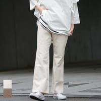 coca(コカ)のパンツ・ズボン/デニムパンツ・ジーンズ