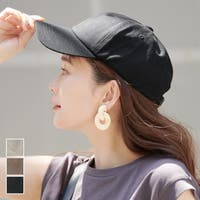 coca(コカ)の帽子/キャップ