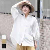 coca(コカ)のトップス/シャツ