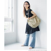 coca(コカ)のバッグ・鞄/トートバッグ