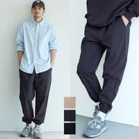 coca(コカ)のパンツ・ズボン/その他パンツ・ズボン