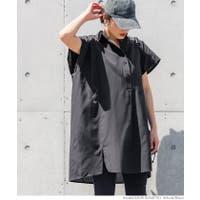 coca(コカ)のワンピース・ドレス/シャツワンピース