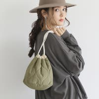 coca(コカ)のバッグ・鞄/ハンドバッグ