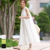 coca(コカ)のワンピース・ドレス/ワンピース