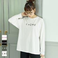 coca(コカ)のトップス/Tシャツ