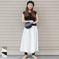 coca(コカ)のワンピース・ドレス/マキシワンピース