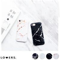 LOVERS(ラバーズ)の小物/スマホケース