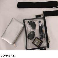 LOVERS | JP000004759
