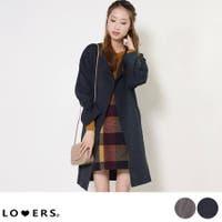 LOVERS(ラヴァ) | JP000005167