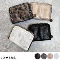 LOVERS(ラバーズ)の財布/財布全般
