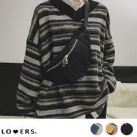 LOVERS(ラヴァ) | JP000005390