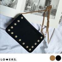 LOVERS(ラヴァ) | JP000005557