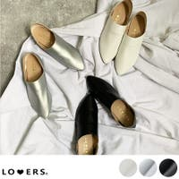 LOVERS(ラヴァ) | JP000005419