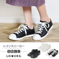 LOVERS(ラバーズ)のシューズ・靴/スニーカー