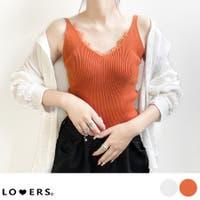 LOVERS | JP000005395