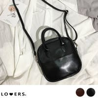 LOVERS(ラヴァ) | JP000005920