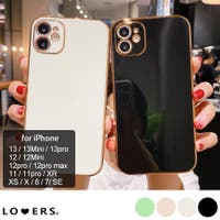 LOVERS | JP000005938