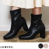 LOVERS(ラバーズ)のシューズ・靴/ブーツ