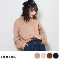 LOVERS(ラヴァ) | JP000005970