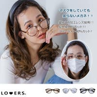 LOVERS | JP000006128