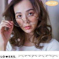 LOVERS | JP000006133