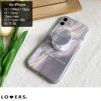 LOVERS | JP000006217
