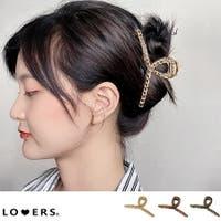 LOVERS | JP000006221