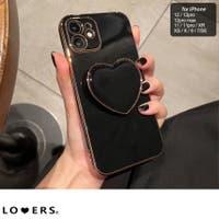 LOVERS | JP000006165