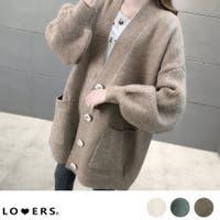LOVERS | JP000006208