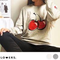 LOVERS | JP000006181