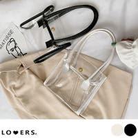 LOVERS | JP000006019