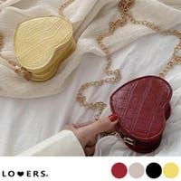 LOVERS | JP000006023