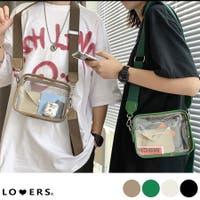 LOVERS | JP000006010