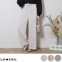 LOVERS(ラバーズ)のパンツ・ズボン/その他パンツ・ズボン