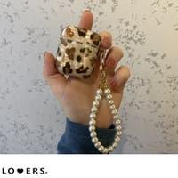 LOVERS | JP000005993