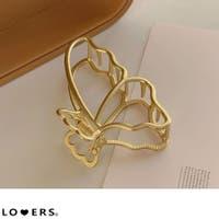 LOVERS | JP000006035