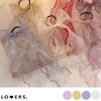 LOVERS | JP000006041