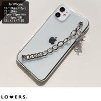 LOVERS | JP000006065